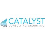 Catalyst Consulting