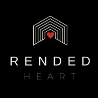 Rended Heart