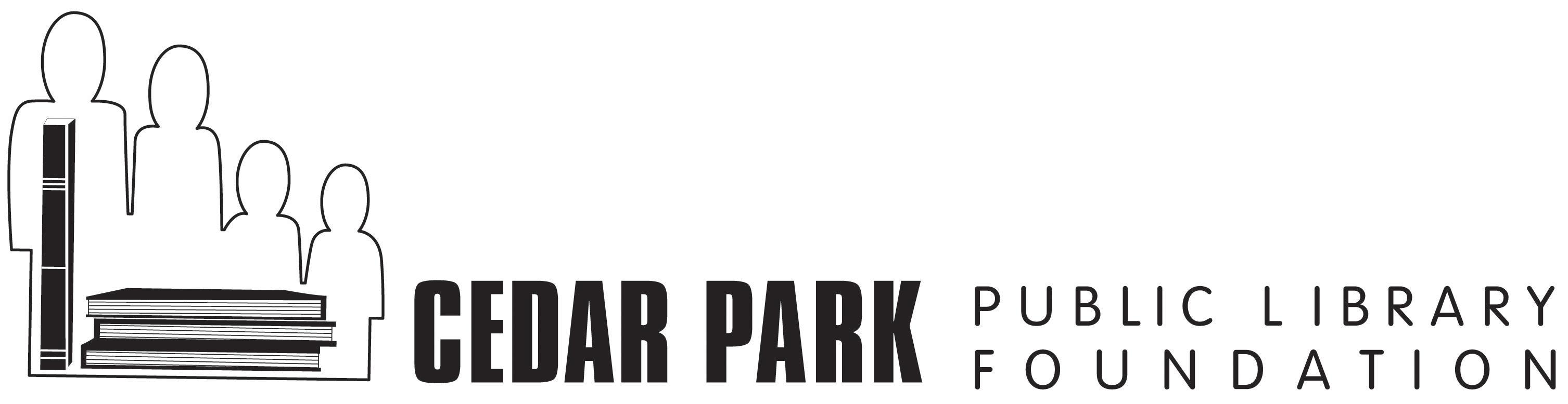 Cedar Park Library Foundation
