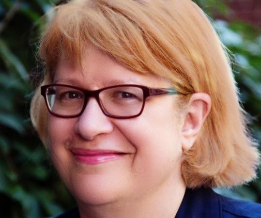 Margie Schustack