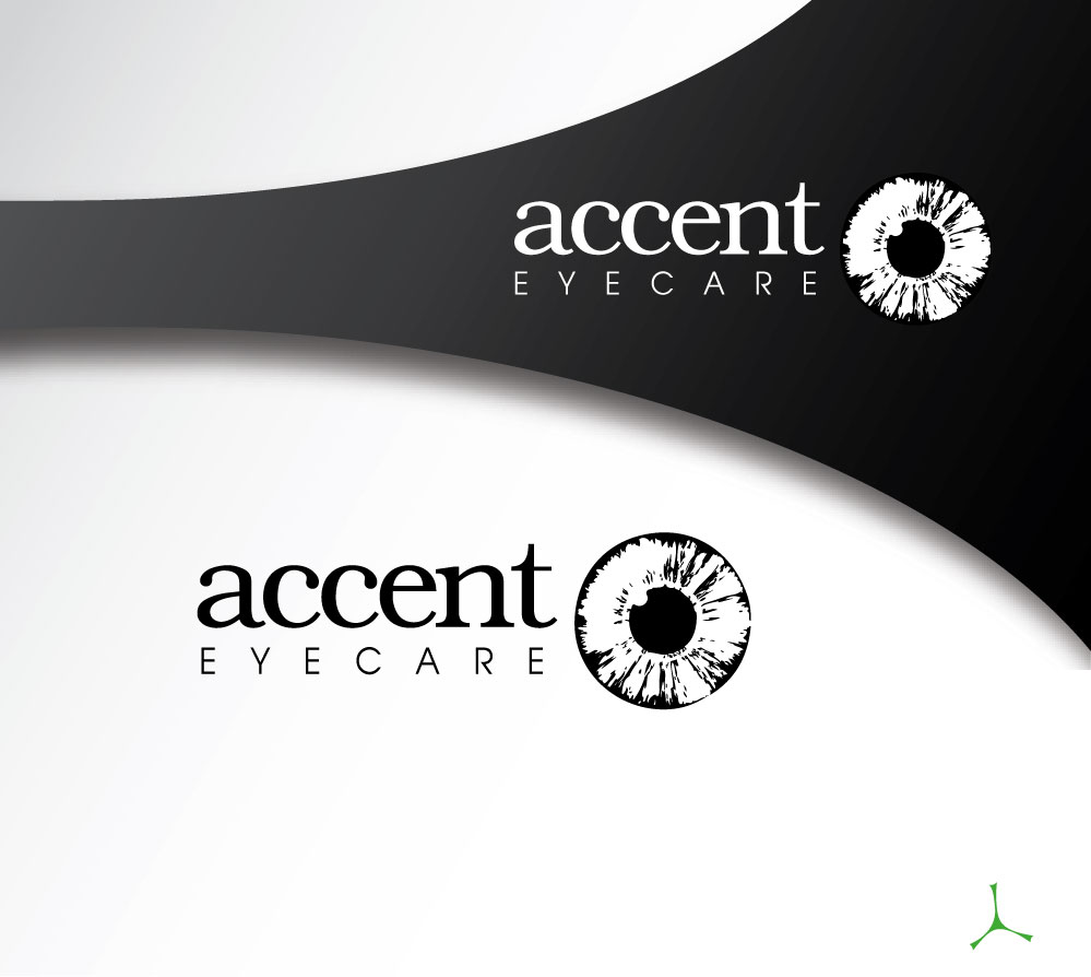 Accent Eyecare