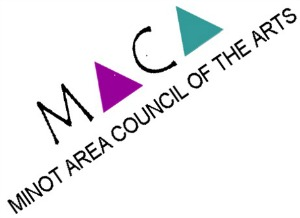 Minot Area Council of the Arts