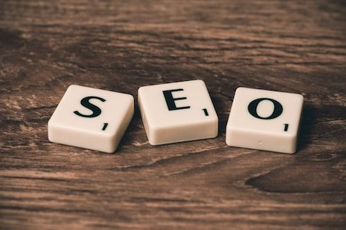 5 Simple Small Business SEO Tips