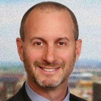 David B. Grantz