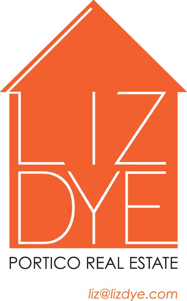 Liz Dye | Portico Real Estate