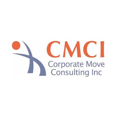 CMCI Corporate Move Inc.