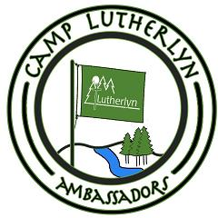 Lutherlyn Ambassador Program