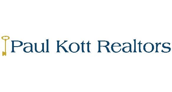 Paul Kott Realtors