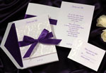 Wedding Invites & Holiday Cards