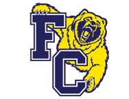 Franklin College
