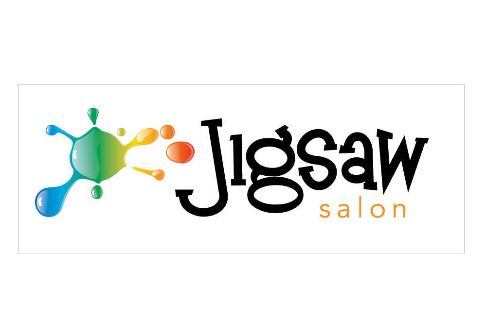 Jigsaw Salon