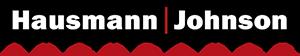 Hausmann-Johnson Insurance