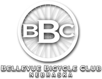Bellevue Bicycle Club