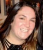 Ann Schoeller, Teacher Assistant