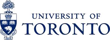Univ. Toronto