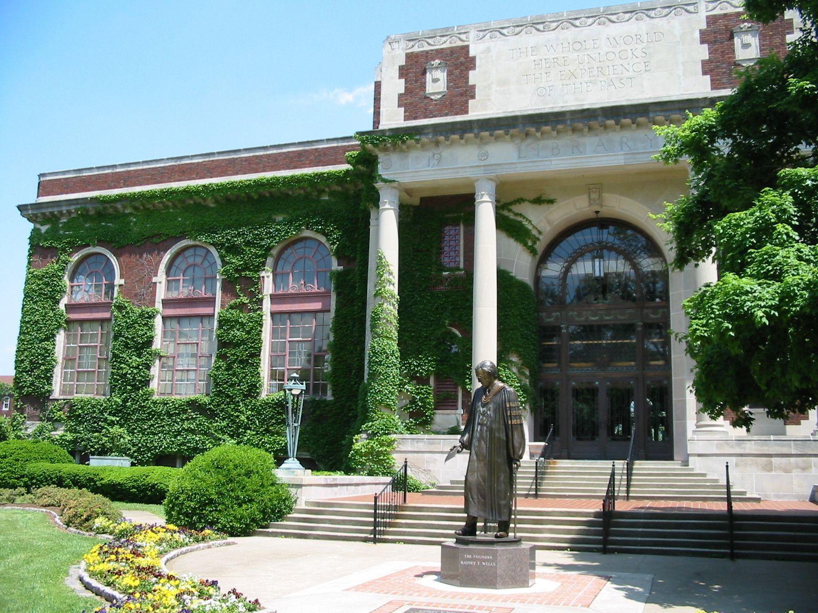 Western Kentucky Genealogy: Finding Your Ancestors