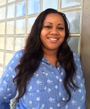 Chaquita Pendleton, BSW
