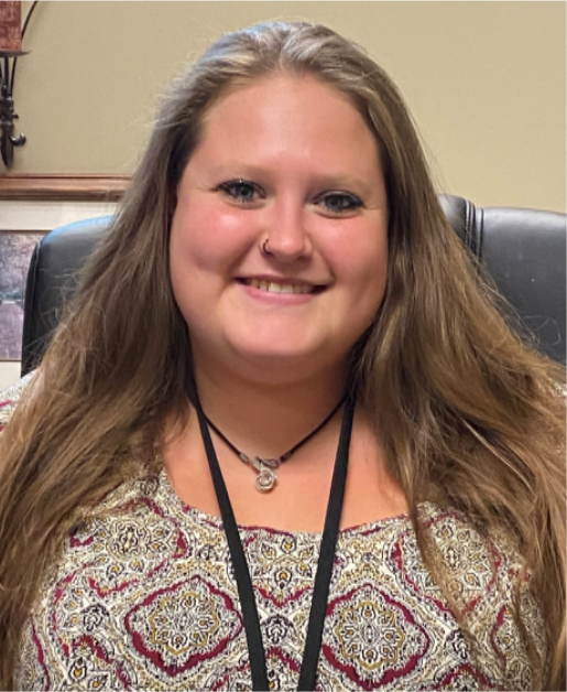 MTKO Welcomes New Housing Case Manager