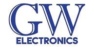 GW Electronics