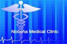 Nocona Medical Clinic