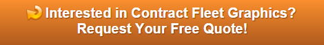 Free quote on contract fleet graphics in Orange County CA