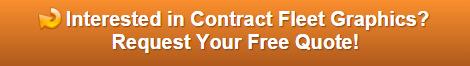 Free quote on contract fleet graphics in Orange County CA