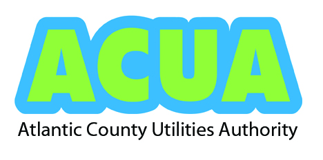 Atlantic County Utilities Authority