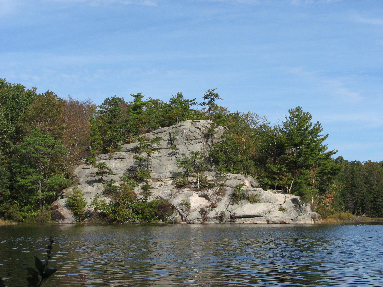 Audubon Society of Rhode Island Long Pond Woods Wildlife Refuge Rockville Birds birdwatching environment