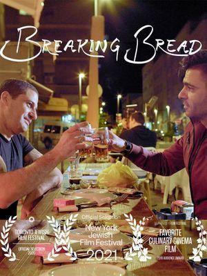 Breaking Bread Film Poster