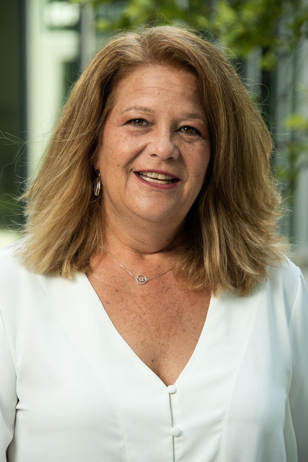 Cheryl Munn
