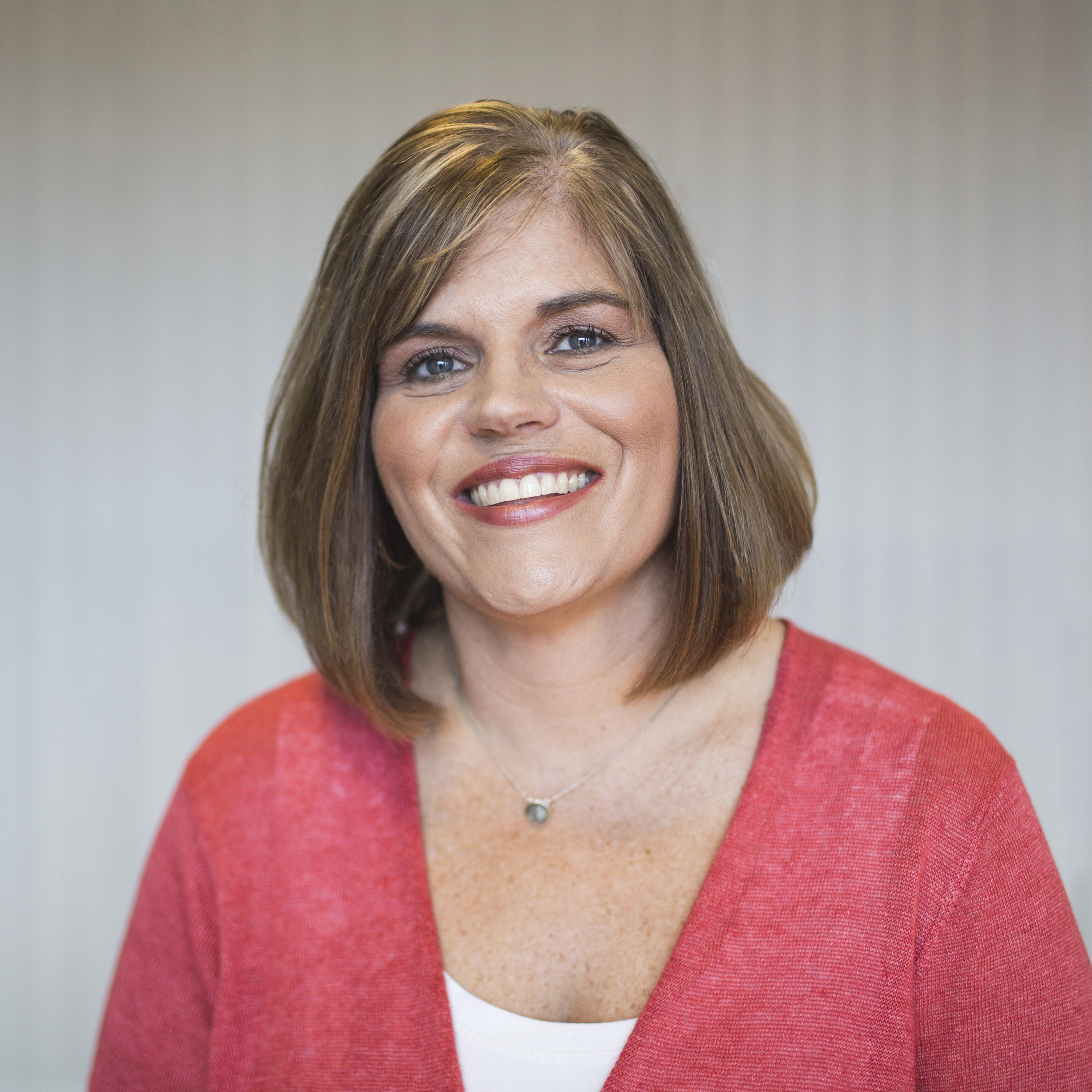 Meet our Senior Workplace Consultant, Susan Merwick