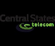 Central States Telecom