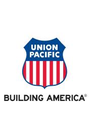 Union Pacific Railroad Foundation