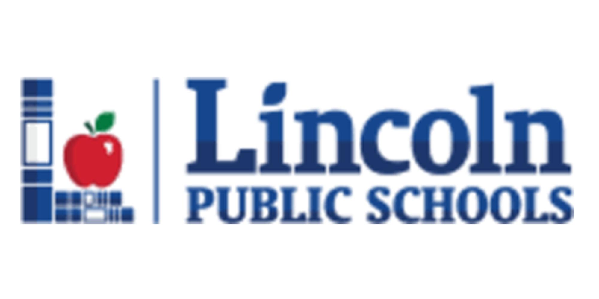 Lincoln Public Schools