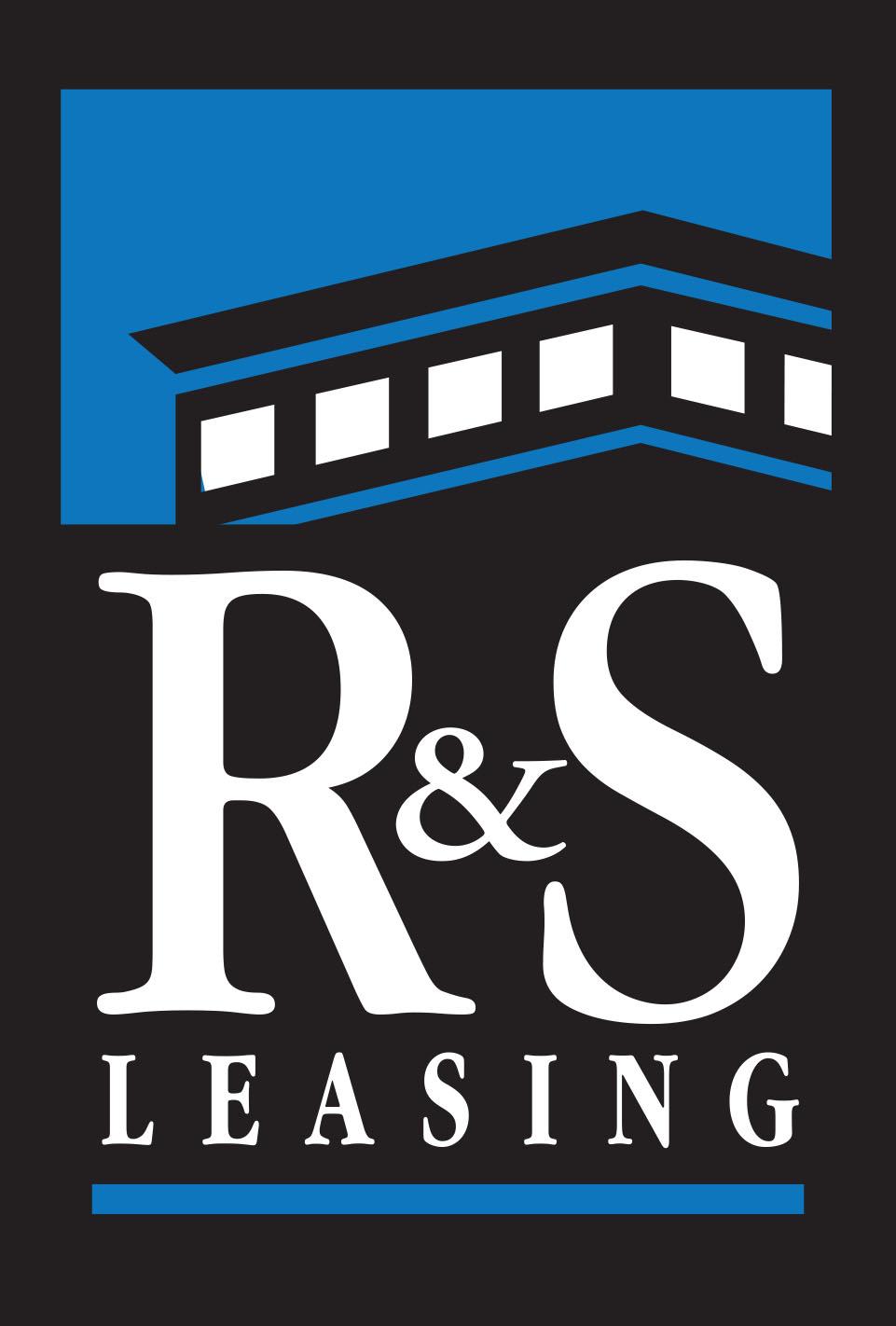 R&S Leasing