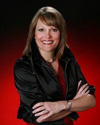 Stacey Messick Sauer