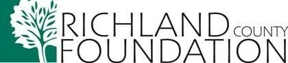Richland County Foundation
