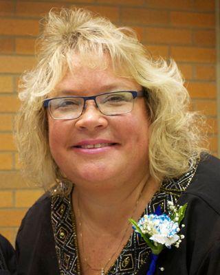 Jill Roberts