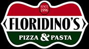 Floridino's