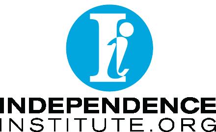 Independence Institute