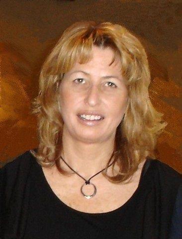 Julie Hahler
