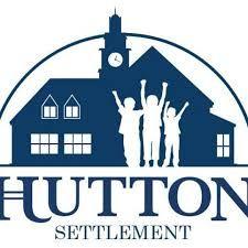 Class of 2020 - Hutton Settlement