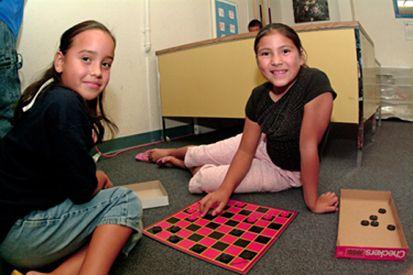 $26 Million Raised for Boys and Girls Clubs of Metropolitan Phoenix