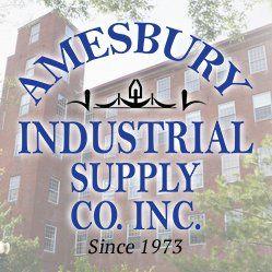 Amesbury Industrial