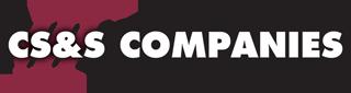 CS&S COMPANIES