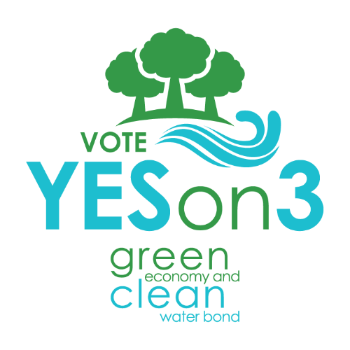 VOTE Yes on R Rhode Island Clean Water Green Economy Audubon Society of RI Department of Environmental Management