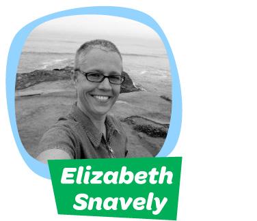 Elizabeth Snavely