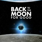 Back to the Moon for Good