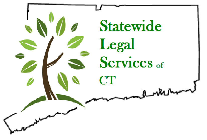 Statewide Legal Services