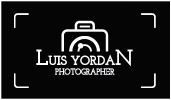 Luis Yordan Photographer